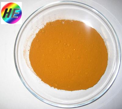 Basic Yellow 2/ Auramine O Featured Image