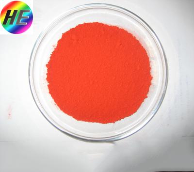 Acid Orange 7 Featured Image