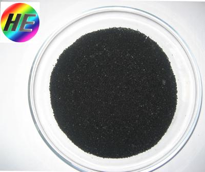 સલ્ફર બ્લેક 1 / સલ્ફર બ્લેક બીઆર ફીચર્ડ છબી